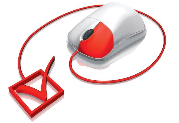 Госдума приняла закон о дистанционном голосовании на выборах