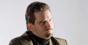 Алексей Краснов, депутат Самарской губернской думы: уходящий год стал годом борьбы с «мусорной мафией»