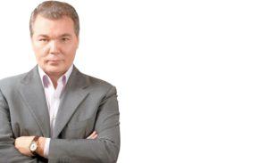 Леонид Калашников: государство должно заботиться о человеке