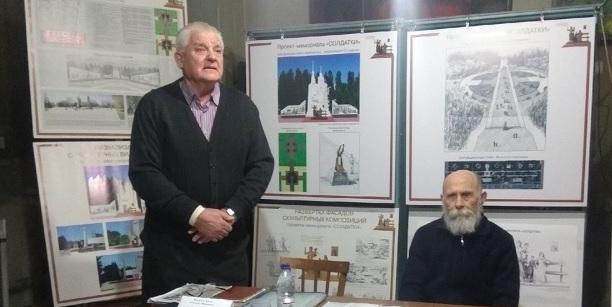 Чиновники вытерли ноги о мнение тольяттинцев