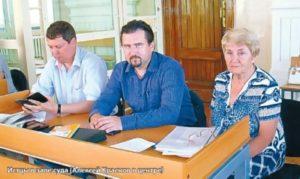 Алексей Краснов: «Мусорную» реформу ждёт откат назад