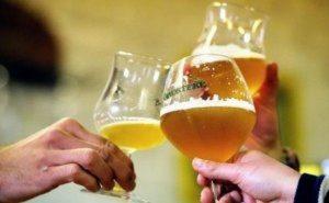 В Тольятти сильно алкогольное лобби?