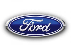 Ford снижает цены
