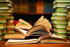 Как приобщить ребёнка к чтению?