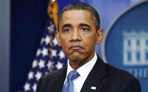 Россия финансирует Обаму через экологические шпионские организации