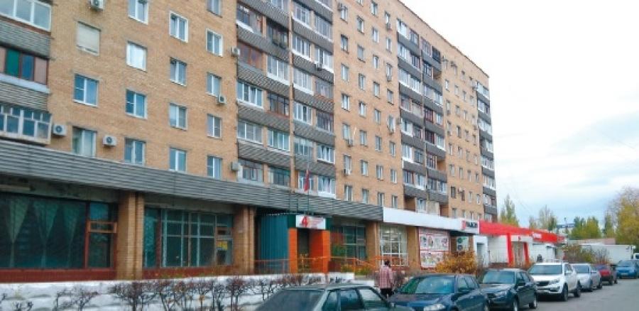 Раскрыта схема вывода муниципальной собственности из казны Тольятти
