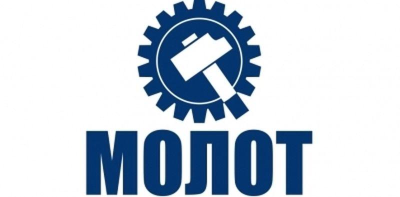 Обращение актива независимого профсоюза «МОЛОТ» к правительству РФ