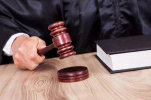Помощница Маряхина проиграла суд