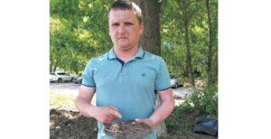 Анатолий АНИСКИН: Такое ощущение, что олигархи решили сделать Тольятти непригодным для жизни…