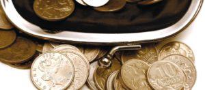 Бюджет Тольятти-2020: социально нищий