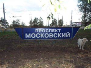 Детский сад и школу в новостройках «стронжа» за московским никто не гарантирует!