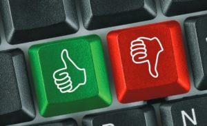 Областной парламент за электронное голосование
