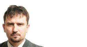 Алексей Краснов: власть растоптала всю страну, а не меня! Она растоптала всех жителей Самарской области!