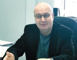 Александр Логинов: плата за коммунальные услуги на счету УК не аккумулируется