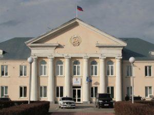 О мэрах Тольятти замолвите слово