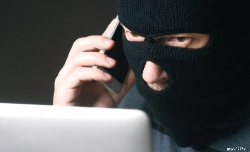 Как мошенники выманивают деньги у тольяттинцев и кто попадает в их сети