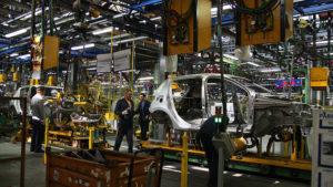 Сколько стоит здоровье рабочего «АвтоВАЗа»?