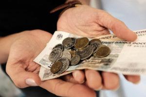 Сколько на самом деле получают тольяттинцы?